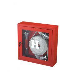 Hidrantski ormani i oprema