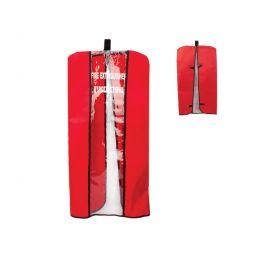 Navlake za vatrogasne aparate S-6, S-9 i CO2-5 kg