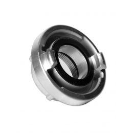 Stabilna spojka Ø 52 mm