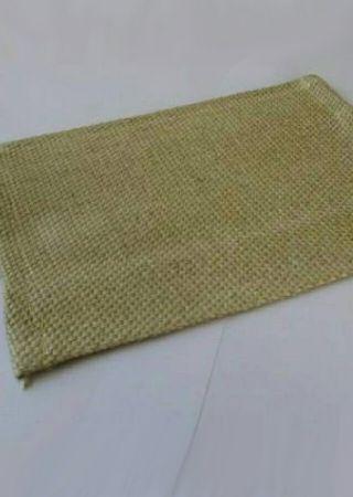 Varilačko ćebe 2m x 1m temperatura 750/1000 C